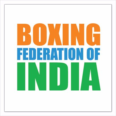 Boxing Federation of India initiates zonal represe