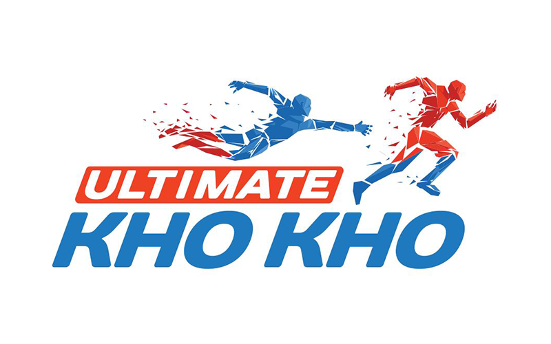 KKFI and Ultimate Kho Kho introduces first-ever sc