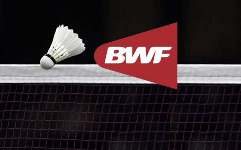 BWF moves World Junior Championships in Auckland t