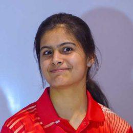Manu Bhaker, Saurabh Chaudhary & G Sathiyan among 29 athletes named for TOPS support