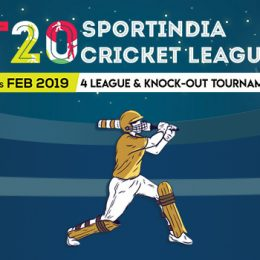 cricket tournament in Chennai