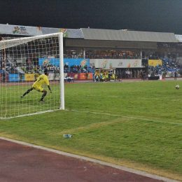Khelo India 2019: Mizoram edge Goa on penalties to reach Boys U-21 football final