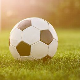 football tournament trials coaching in india