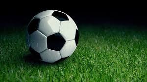 football-tournaments-chennai